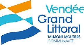 Office de Tourisme DESTINATION VENDEE GRAND LITTORAL Angles