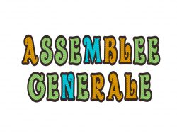 ASSEMBLEE GENERAL (page 1)