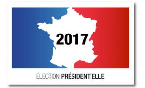 ELECTIONS PRESIDENTIELLES – résultats en direct