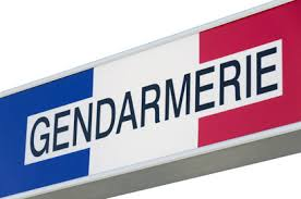 ATTENTION – Communiqué de Gendarmerie