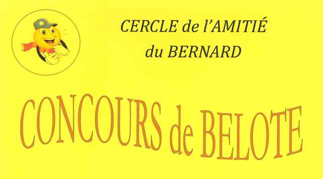 Affiche-Cercle-concours-belote-02-03-2017
