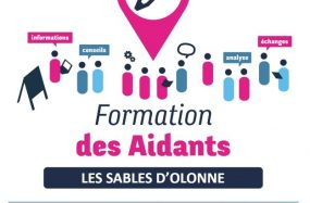 Formations des aidants