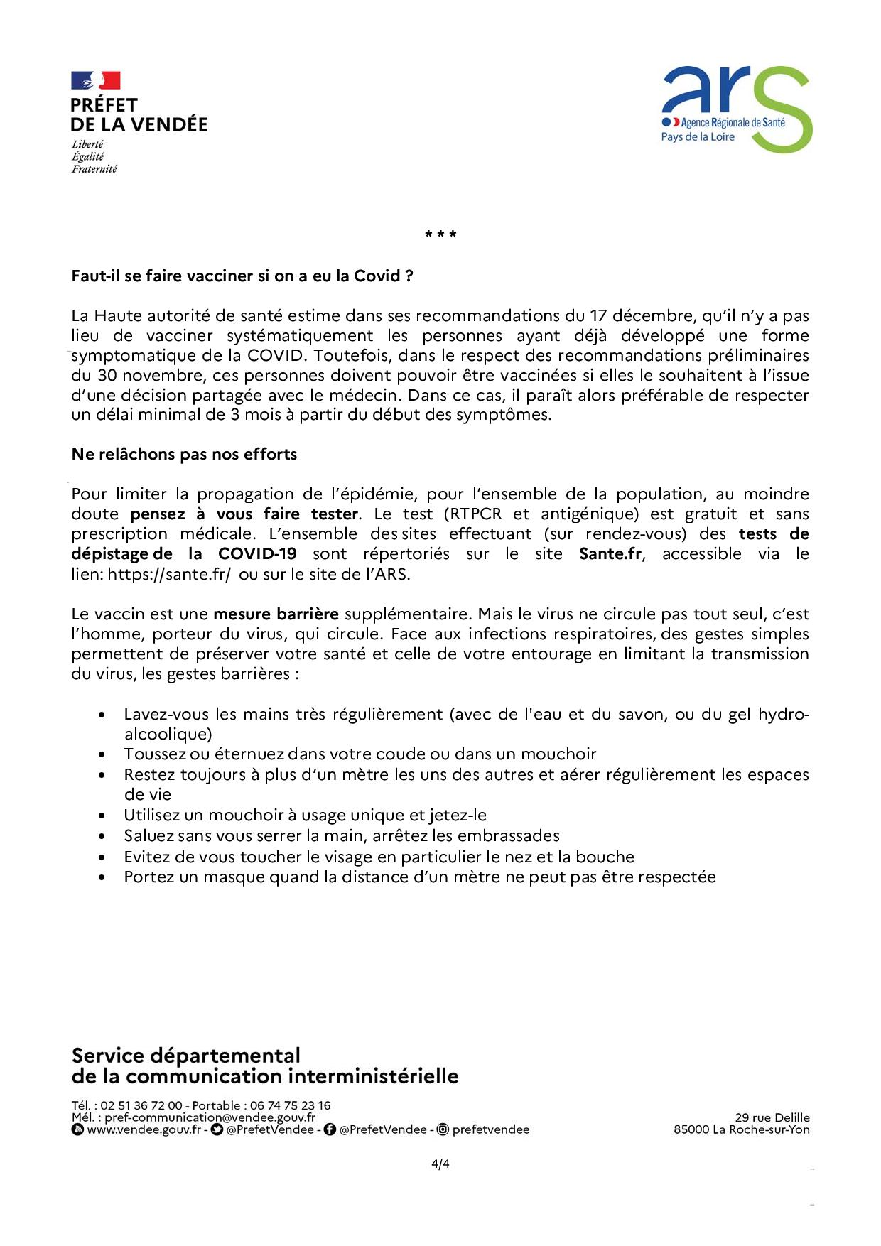CP COVID 19 - point de situation en Vendée 15-01-2021-page-004