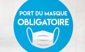 VENDEE – Informations COVID 19