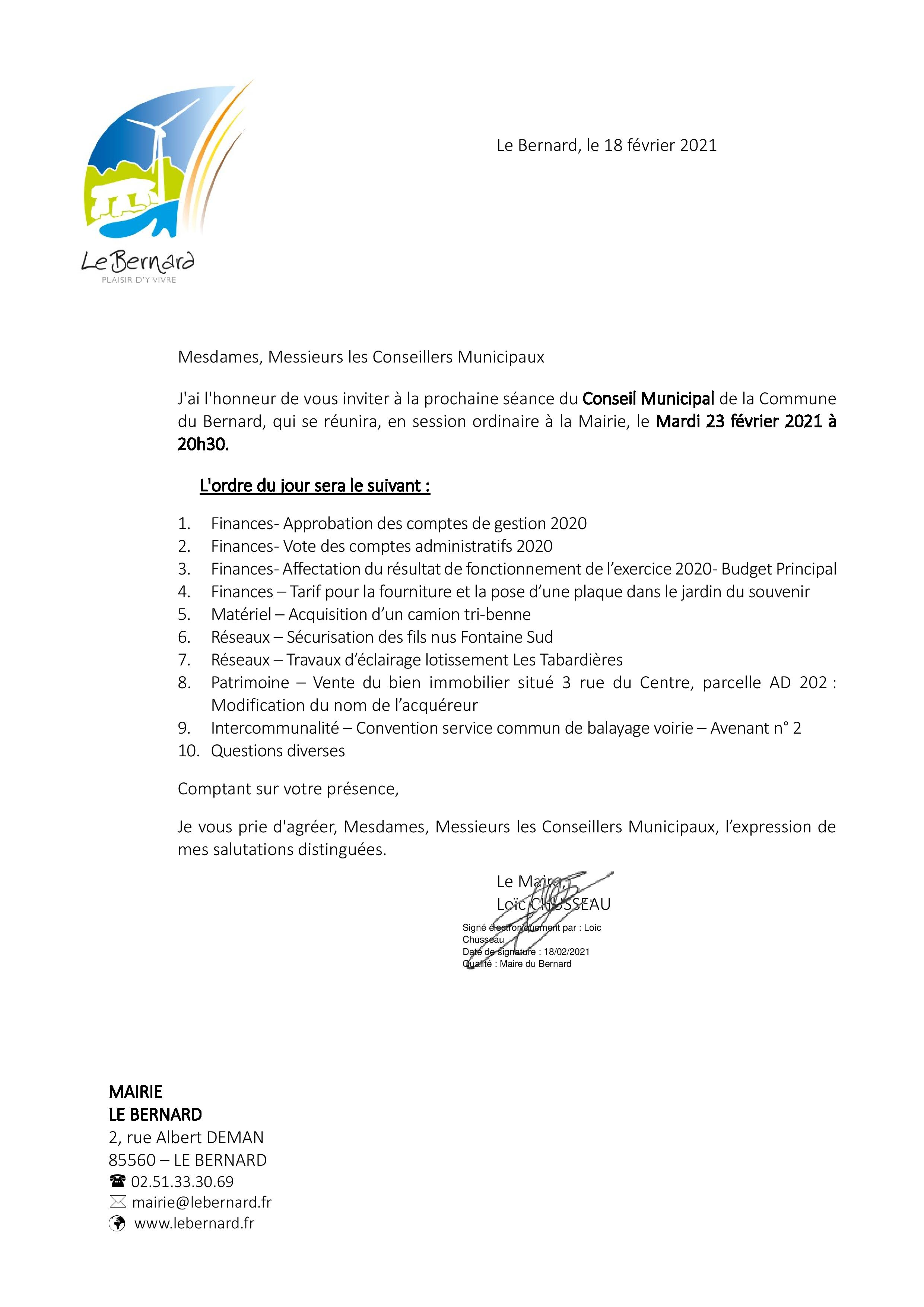 convocation_signe (8)-page-001 (1)