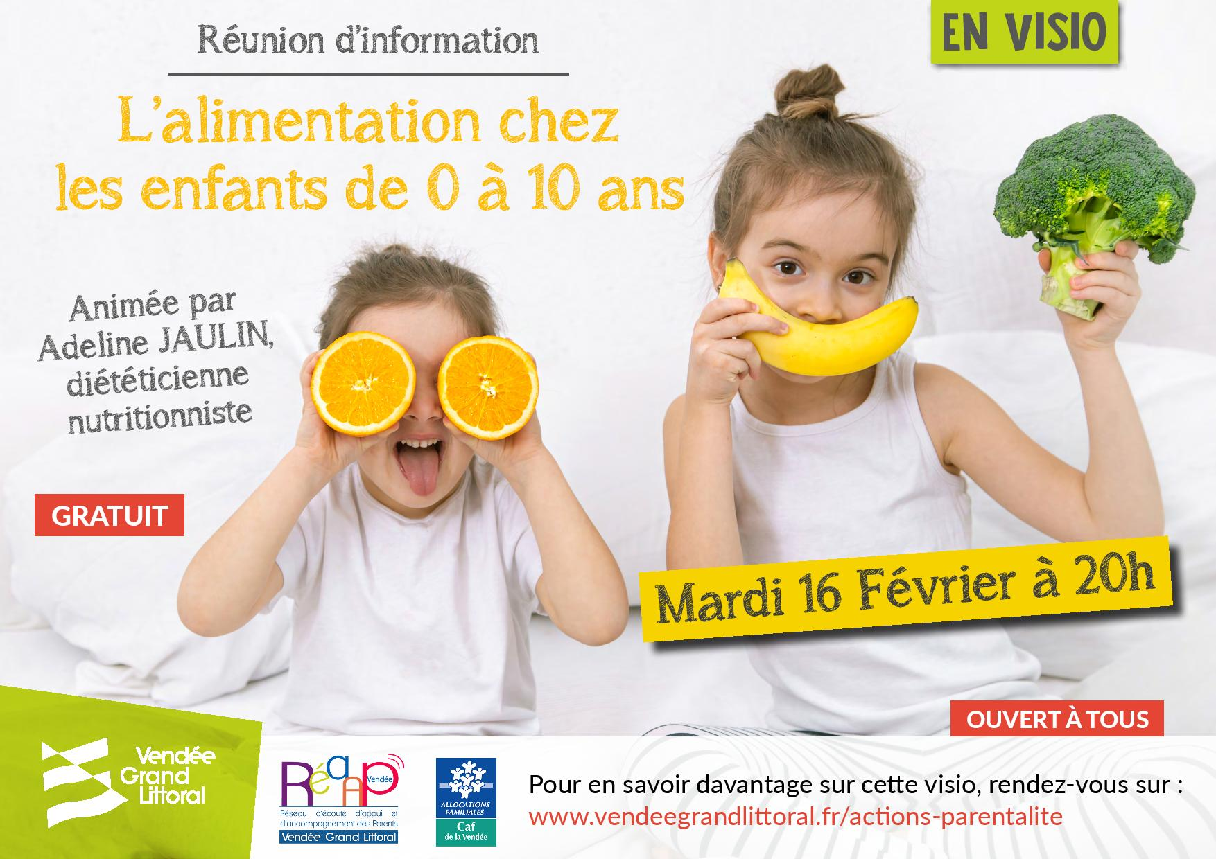visio alimentation Affiche-page-001