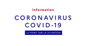01/09/2021 / VENDEE – Informations COVID 19