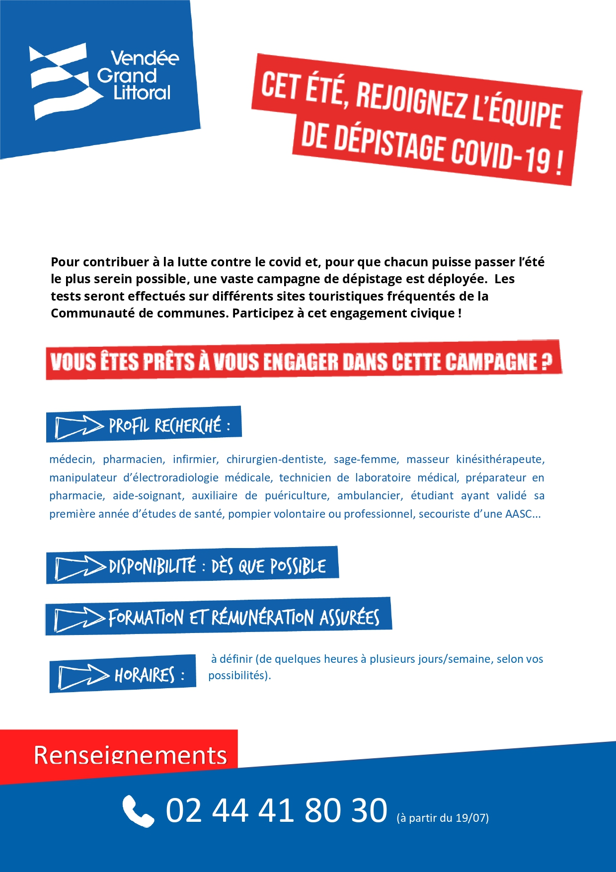 affiche_depistage_covid_page-0001